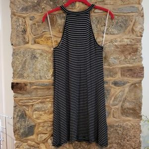 American eagle sz small tank dress